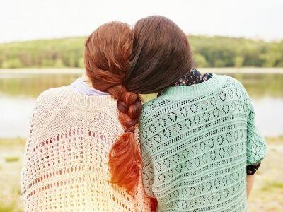 Július 30. a barátság világnapja