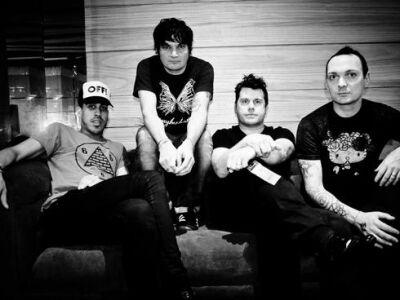 Emblematikus art-rock zenekar az A38 Hajón