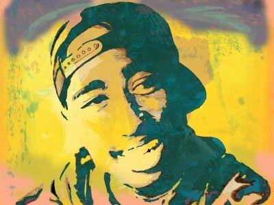 Ki kicsoda a rapbizniszben