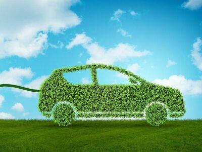 Biodízel – az alternatív üzemanyag