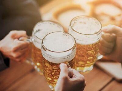 Díjnyertes sörök a Jaromírban