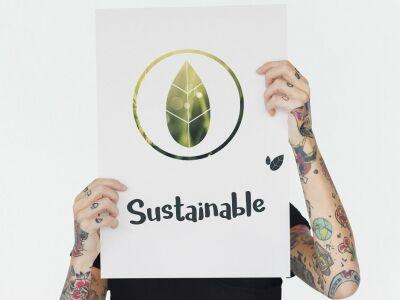 Mit jelent a fenntartható divat fogalma?