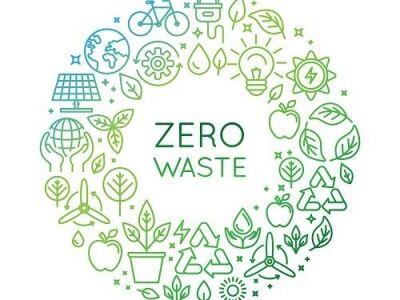0% hulladék, 100% élet!