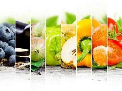 Miért fontos, hogy szezonális gyümölcsöt és zöldséget fogyasszunk?