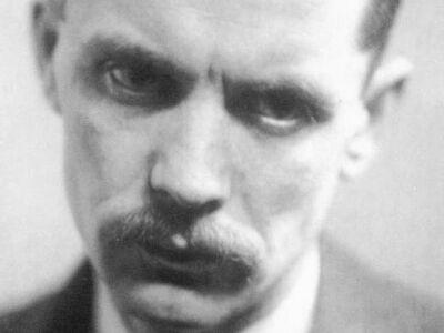 Nagy magyar versek a Várkert Bazárban