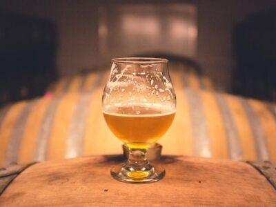 Egy kis sörtörténet