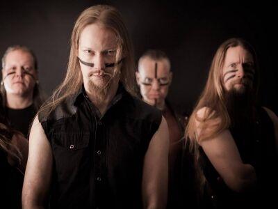 akusztikus mulatsággal tér vissza az Ensiferum!