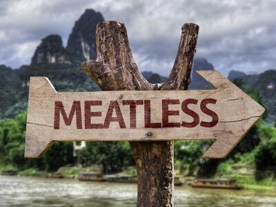A túlzott húsfogyasztás hatásai