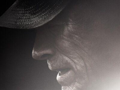 Clint Eastwood: A csempész