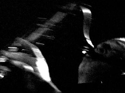 IV. Avant-garde Jazz Fesztivál