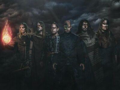 svéd power és melodikus metal est márciusban a Dürer Kert-ben