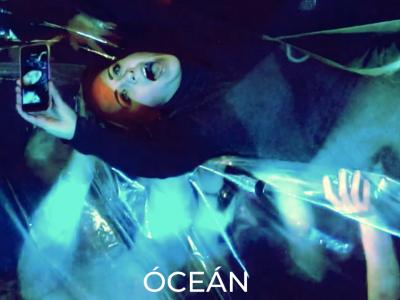 Lázadás a virtuális világ ellen az Óceán fenekén