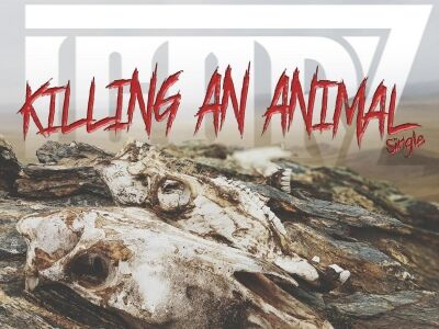 Killing an Animal