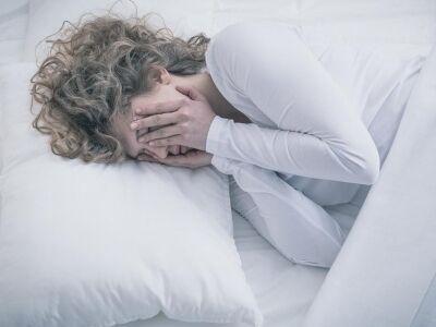 5 módszer a téli depresszió elűzésére