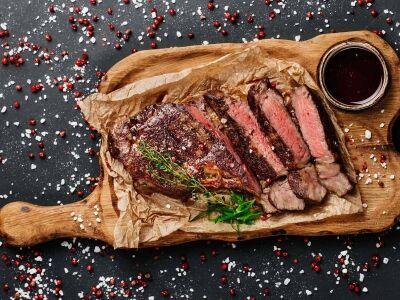 mikor a nemzeti steak és a bj nap