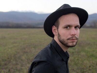 Fiatal magyar dalszerzők a Trafóban