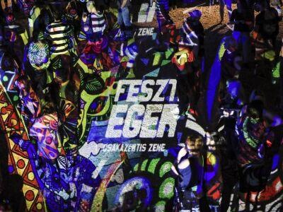Feszt!Eger 2019