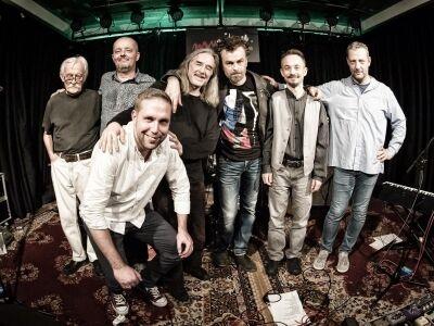 Eric Clapton 74. születésnapi koncert a Muzikumban!