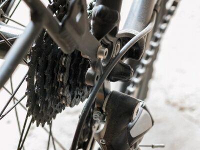 Pattanj kerékpárra!