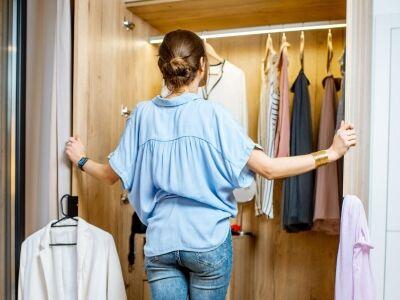 Így turbózd fel a nyári ruhatáradat környezettudatosan