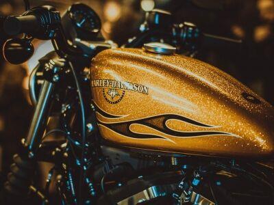 Rock, és a motorok zúgása