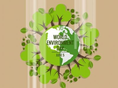 Környezetvédelmi Világnap