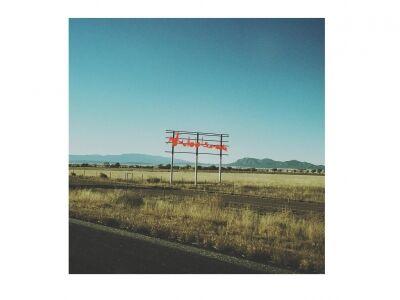 Stubbleman: Mountains and Plains