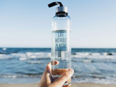 Műanyagmentes július - tippek a műanyag hulladék csökkentéséhez