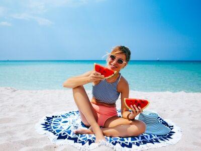 Gondtalan nyaralás plusz kilók nélkül