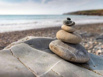 A meditáció nem csak a lelket erősíti