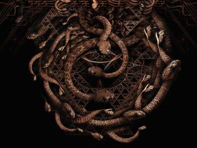 Nyáresti technikaóra a Meshuggah vezényletével