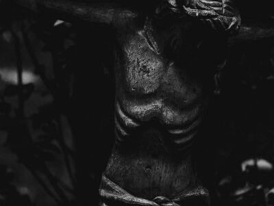 Skandináv horrorműsor