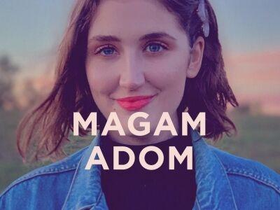 Hangfoglaló Spotify: Főszerepben a dal!