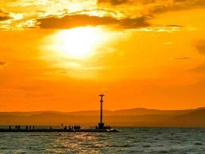Új gasztrofesztivál szeptemberben Siófokon