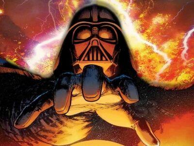 Én vagyok az apád!