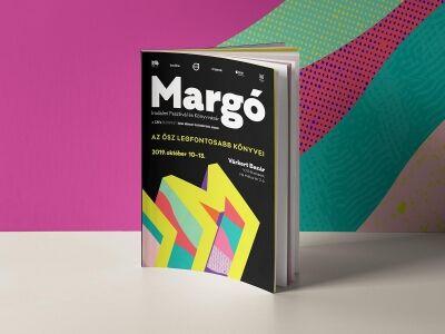 Szerezd be kedvenc őszi olvasmányodat a Margón!