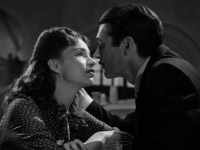 Curtiz – A magyar, aki felforgatta Hollywoodot