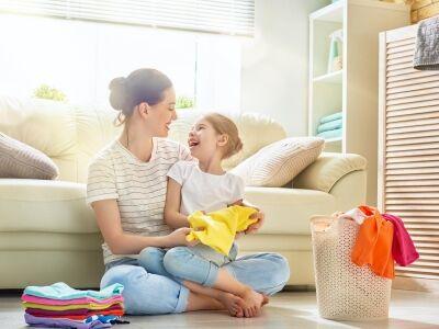 Csoki helyett - Így motiváld a gyereket