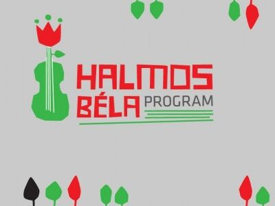 Halmos Béla Program