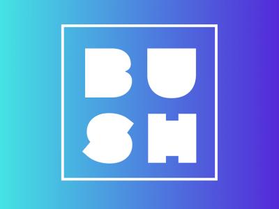 BUSH – az új kedvenc zenekaraid fesztiválja