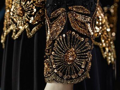 Történelem a divat tükrében