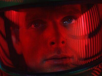 HAL, hallasz?