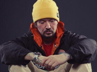 Hiphop, Szülinap!