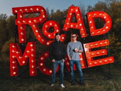 Szerelmes szám lett a Road Movie harmadik dala