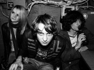 A The Subways 15 éves Young For Eternity lemezét Budapesten is eljátssza