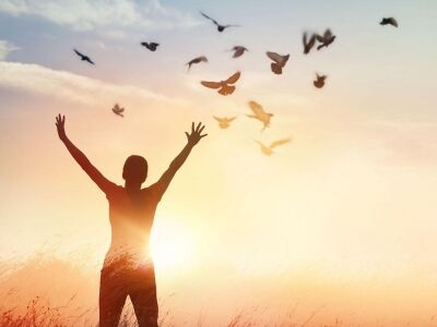Mítoszok a megbocsátásról