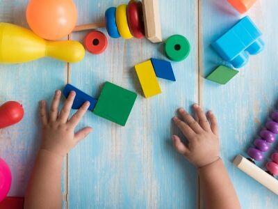 Hogyan fejleszthetjük gyermekünk kreativitását?