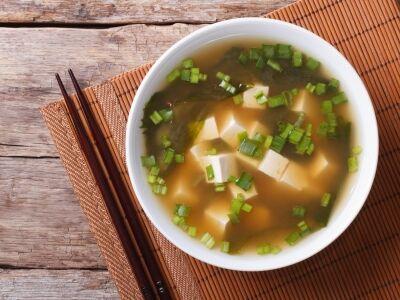 Ezért ne hagyd ki a levest