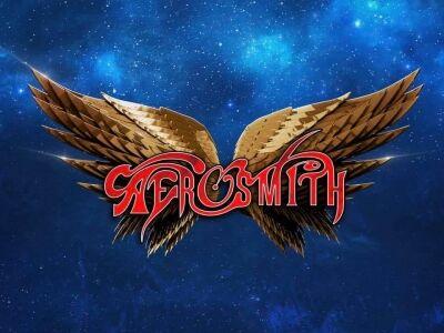 Az Aerosmith megtelíti a Puskás Arénát - óriási ütemben indult a jegyértékesítés!