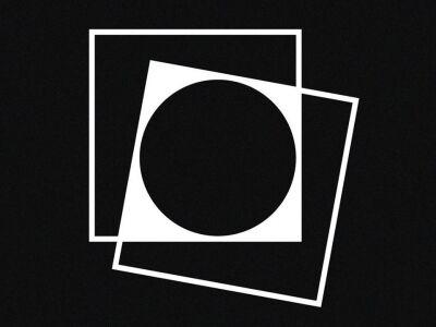 15 különlegeszenekart jelentett be a Fekete Zaj Fesztivál